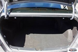2013 Hyundai Sonata 2.0T Limited w/Navi - Accident Free Sarnia Sarnia Area image 19
