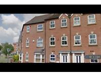 4 bedroom house in Brandwood Crescent, Birmingham, B30 (4 bed)