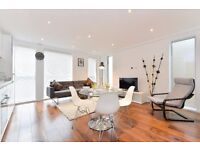 1 bed/ 1 bath new built apartment in London Bridge, fully furnished and Wifi included, 3 months min