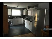 1 bedroom in Hartford End, Pitsea, SS13