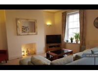 2 bedroom flat in Magdalen Street, Exeter, EX2 (2 bed)