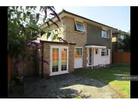 4 bedroom house in Adcock Walk, Kent, BR6 (4 bed)