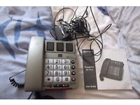 Audio Phone
