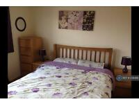 1 bedroom in Hareburn Road, Aberdeen, AB23