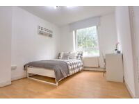 Don't miss out on this fabulous double room available now!