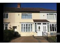 3 bedroom house in Craigweil Crescent, Stockton-On-Tees, TS19 (3 bed)