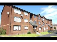 2 bedroom flat in Laird Place, Glasgow, G40 (2 bed)