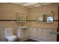 3 bedroom house in Riverside, Wraysbury, Staines-Upon-Thames, TW19 (3 bed)