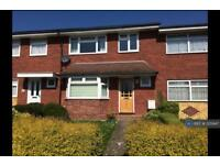 3 bedroom house in Lent Green Lane, Burnham, SL1 (3 bed)