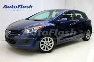 2013 Hyundai Elantra GT GL * Bluetooth * Clean! * Full *