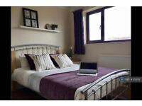 1 bedroom in St Hildas Close, Bicester, OX26