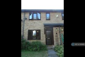 1 bedroom house in Wilfred Owen Close, Wimbledon , SW19 (1 bed) (#1101689)