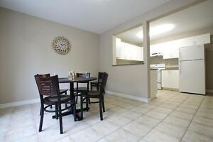 UWO Student Apts for $531/person! Parking & Internet Included London Ontario image 3