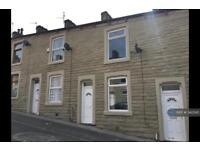 2 bedroom house in Wilfred St, Accrington, BB5 (2 bed)