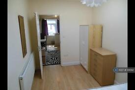 Studio flat in Harrow, Harrow, HA3