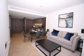 + BRAND NEW 2 BED 2 BATH IN CIRCUS ROAD WEST DEVELOPMENT BATTERSEA W