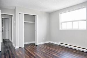 Sarnia 2 Bedroom Apartment for Rent: ON-SITE MOVIE THEATRE & GYM Sarnia Sarnia Area image 9