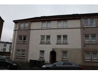 2 Bedroom Flat for Sale (Paisley) Offers Over £45,000