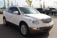 2009 Buick Enclave CXL|Remote Start|Back Up Camera|Heated Seats|