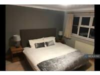 1 bedroom in Brook Road, Northfleet, Gravesend, DA11
