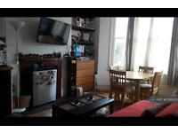 1 bedroom flat in Lowfield Rd., West Hampstead, NW6 (1 bed)
