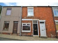 2 Bed Home to Let, Close House, Bishop Auckland - DSS/Housing Benefit Welcome!