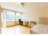 AMAZING 3 BEDROOM FLAT AT KING CROSS AVAILABLE IN *SEPTEMBER* PERFECT FOR UCL STUDENTS