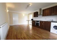 TWO BEDROOM FLAT IN SUTTON