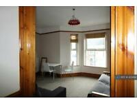 2 bedroom flat in Canton, Cardiff, CF5 (2 bed)
