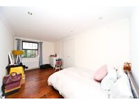FANTASTIC NEW BUILD ONE BEDROOM AVAILABLE AT WEMBLEY PARK- £1380!!
