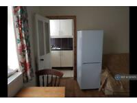 Studio flat in Sherbourne Road, Acocks Green, Birmingham, B27