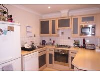 Great Location! 2 Bedroom Flat Located in Wimbledon!