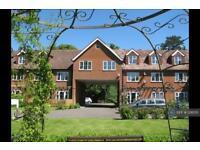 1 bedroom flat in Lakeside Retirement Village, Hothfield, TN25 (1 bed)