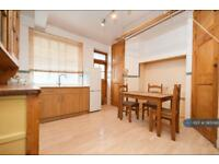 3 bedroom flat in Brixton Hill, London, SW2 (3 bed)