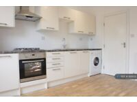 2 bedroom flat in Floor, London, W12 (2 bed) (#992632)