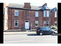 1 bedroom flat in Feus Road, Perth, PH1 (1 bed)
