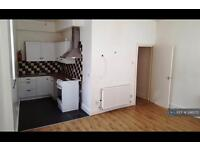 1 bedroom flat in Green Lane, Liverpool, L13 (1 bed)