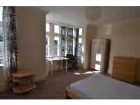 1 bedroom in Morden Road, Newport,