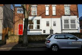 1 bedroom flat in Osborne Grove, Nottingham, NG5 (1 bed)