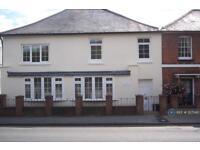 2 bedroom flat in East Street, Farnham, GU9 (2 bed)