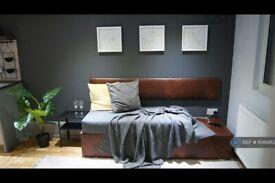 Studio flat in Lordship Lane, London, N17 (#1048953)