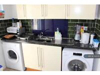 1 bedroom flat in Hatherleigh Road, Leicester, LE5 (1 bed)