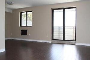 155 Hagar Street - 1 bedroom Apartment for Rent