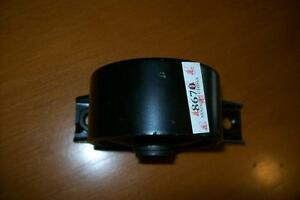 Anchor 8670 Front Engine Mount-Brand New Cornwall Ontario image 3