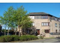1 bedroom flat in Glasgow Road, Clydebank, G81 (1 bed)