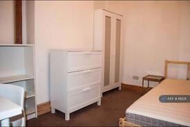 1 bedroom in Foxbank Street, Manchester, M13