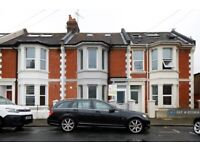 1 bedroom in Arundel Street, Brighton, BN2 (#855904)