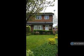 3 bedroom house in Tile Barn Close, Farnborough, GU14 (3 bed)
