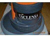 Vaclena / Taski 43LSL Series 0403 Cleaning Machine