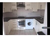 2 bedroom flat in Grange Farm, Milton Keynes, MK8 (2 bed)